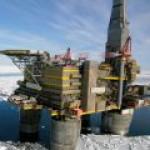 Освоение ресурсов Арктики – стратегическая задача для России