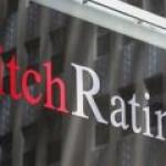 Fitch не решилось снизить рейтинг России
