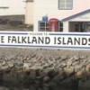 Британские компании «срочно» нашли нефть и газ на Фолклендах
