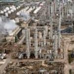 Вести с нефтяной конференции в Хьюстоне