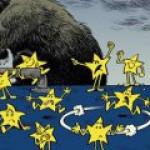 Газ как причина внутриполитического размежевания в Болгарии