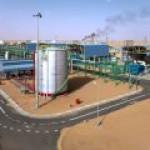 Ливия приостановила разработку месторождения Elephant