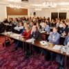 Итоги TAdviser BPM DAY: супер-аудитория и живая дискуссия