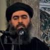 """Guardian: лидер """"Исламского государства"""" не погиб и залечивает раны"""