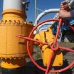 ФАС: рост биржевой торговли газом может сделать ненужным госрегулирование цен