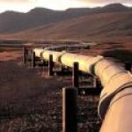 Нефтегазовая атака США на Россию набирает обороты