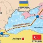 Газопровод из Турции в Грецию могут построить частные компании