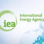 МЭА пророчит замедление мирового спроса на нефть