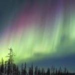 Якутия осваивает альтернативные энергоисточники