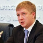 Украина ждет третьего квартала, чтобы закупить газ на зиму по дешевке