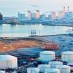 ОАЭ хотят увеличить импорт СПГ
