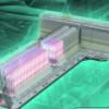 В ЕС скоро появится первая гибридно-маховиковая электростанция