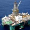 Аргентина будет судиться с нефтяными компаниями за фолклендские месторождения