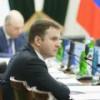 Орешкин: для роста ВВП на 3% нужны еще 5 трлн рублей инвестиций