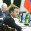 Орешкин наконец доволен текущим курсом рубля