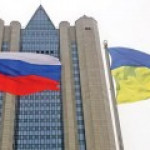 Транзитный контракт с РФ спас украинских потребителей газа