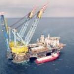 """""""Газпром"""" надеется снова подружиться с итальянским трубоукладчиком Saipem"""