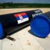 Сербия обязалась погасить все долги за российский газ к 30 июня