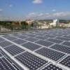 Солнечная Флорида идет навстречу солнечной энергетике