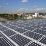 В Дубае появится первый отель, работающий на солнечной энергии