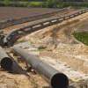 Азербайджан и ВБ подпишут кредитное соглашение по газопроводу TANAP