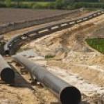 Минэнерго Турции анонсировало время открытия газопровода TANAP