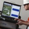 Британская OptaSense внедрила новую технологию мониторинга скважин и трубопроводов
