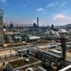LG и Hyundai построят в Туркмении установки для очистки топлива