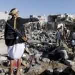Эксперт: события в Йемене на нефтяные цены не повлияют