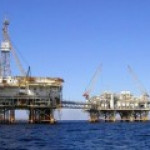 """Процесс """"Нафтогаз против России"""" по поводу активов в Крыму стартует в мае-июне"""