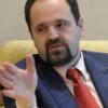 Донской: Россия активно участвует в процессе инвестирования в чистые технологии