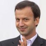 Дворкович: законопроект о НДД готов к рассмотрению правительством