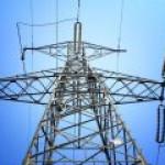 Украина отключила Донецк и Луганск от энергорынка страны