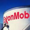 ExxonMobil в 2016 году заработала вдвое меньше, чем в 2015-м