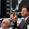Российские акции стоит покупать на фоне периода отсечек по дивидендам