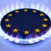 Сколько стоит газ в разных странах Европы?