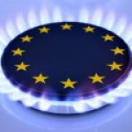 """""""Газпром"""" обвинили в нарушении правил конкуренции ЕС"""