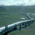 Индия проложит нефтепровод в Непал