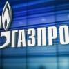"""""""Газпром"""" зря потратил 2,4 трлн рублей?"""