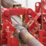 Россия может проложить газопровод в КНДР