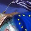 Греция пошла на уступки кредиторам