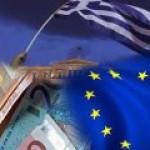 В Британии считают, что ЕС готов к уходу Греции