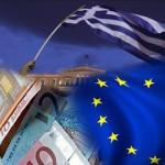 Греция официально попросила кредитной помощи у ESM