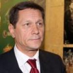 Госдума готова одобрить «восточный» маршрут поставок газа в Китай