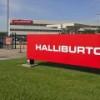 Halliburton ждет лучшего будущего