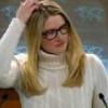Пока Госдеп США оценивает, российско-иранский бартер уже идет