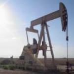 Китайцы инвестируют в расконсервацию скважин в Ингушетии