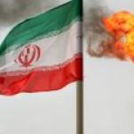 Иран хочет получать больше туркменского газа