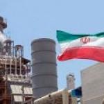 Иран отправил первую в истории партию нефтепродуктов в Таджикистан