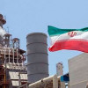 Иран хочет стать главным экспортером электроэнергии в Центральной Азии